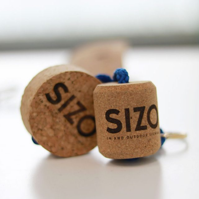 Sizo-Identity---Incentives---Sizo-Kurk-03