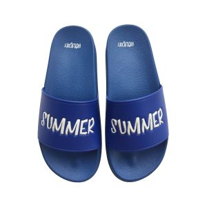 slippers Incentive 2021